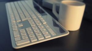 Las mejores soluciones Web a la hora de crear un Blog
