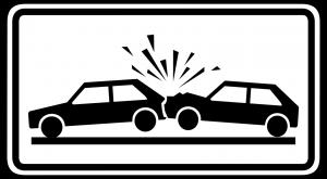 Series de televisión y los accidentes de tráfico