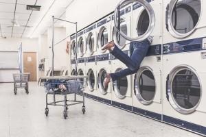 Los electrodomésticos que no deben faltar en casa
