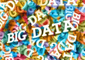 Las bases de datos en el Marketing digital