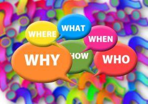 Estudiar ingles ¿Por qué es importante?